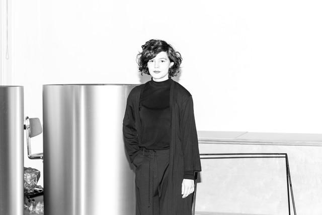 Profile image of Maria Nina Václavková,
