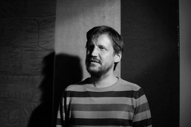 Profile image of Ondřej Maleček,