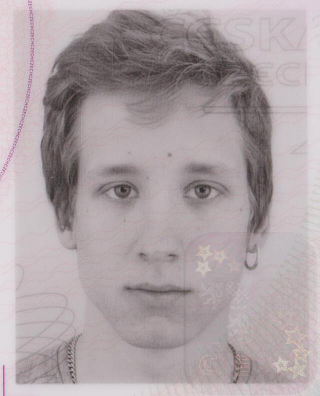 Profile image of Aleš Zapletal,