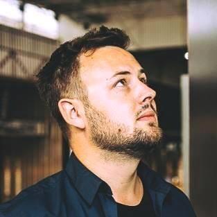 Profile image of Pavel Výtisk,