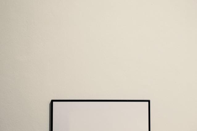 Artwork In range – frame main picture