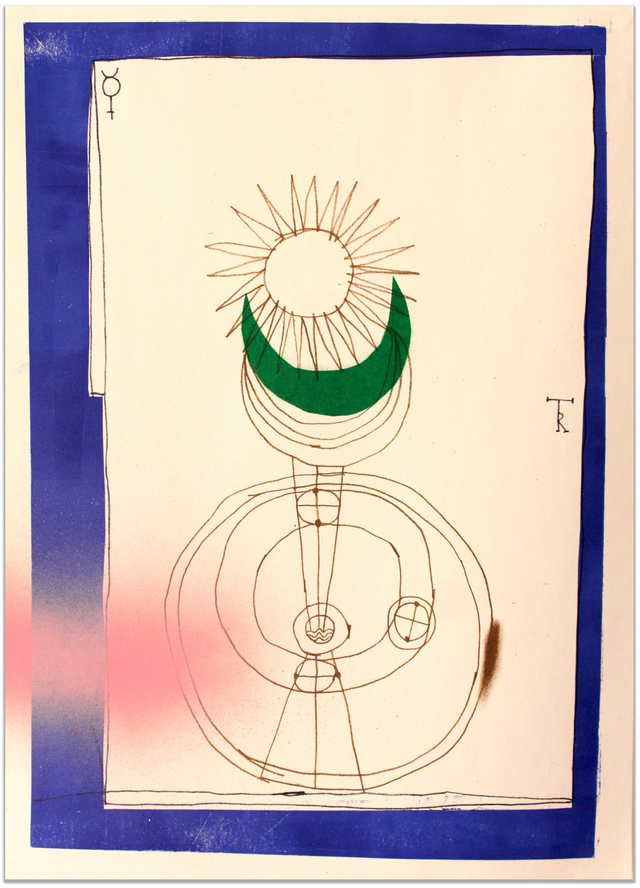 Artwork LIGNUM VITAE main picture