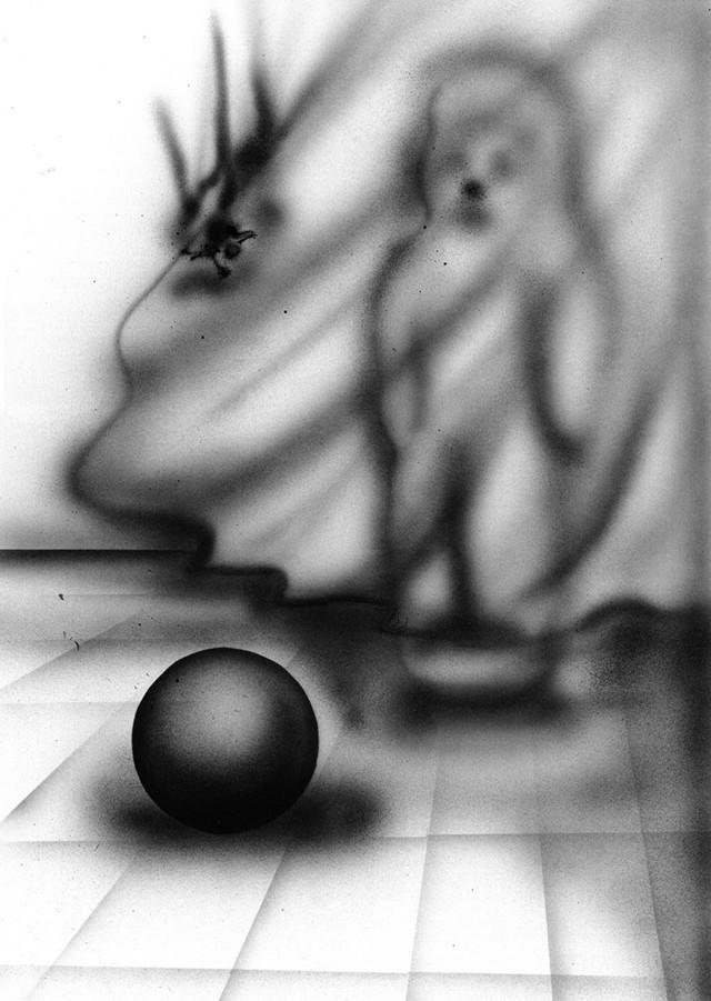 Artwork Eddy main picture