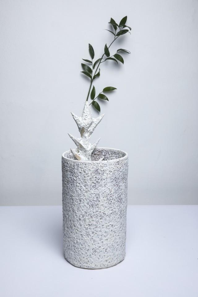 Artwork Květinová váza III. main picture