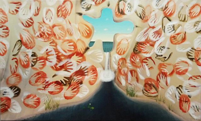 Artwork Permakultura 4 main picture