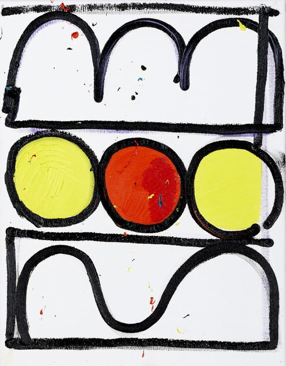 Bez názvu #3 by David Krňanský,