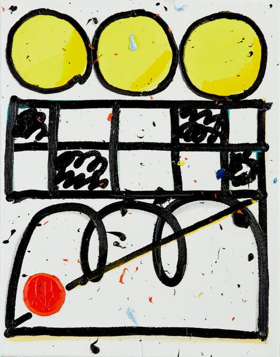 Bez názvu #4 by David Krňanský,