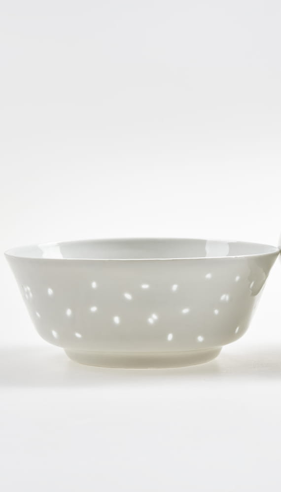 Rice bowl / SMALL 0,5 l by  Nalejto,