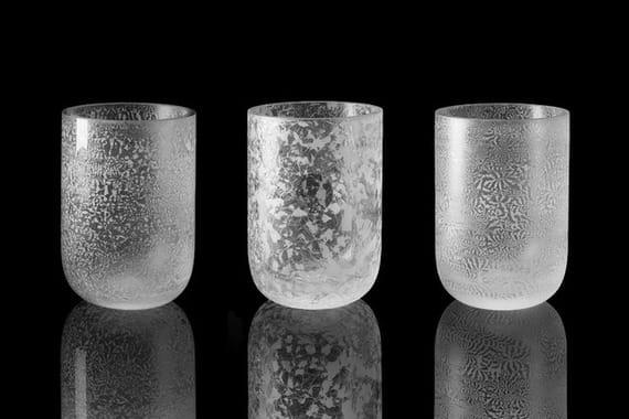 Artwork Ledovaná váza / typ 3 other picture