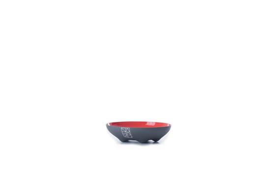 Small Bowler - small by  Nahaku,