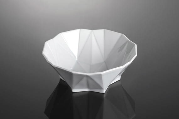 BOWL by  Vjemy,