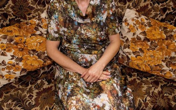 From the garden_1 by Markéta  Tichá,