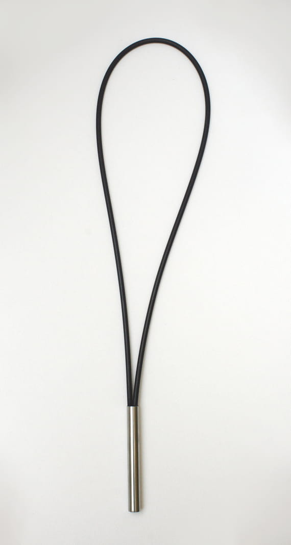 L30_002 by Anina Jewellery,