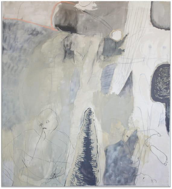 Deformace, destrukce by Lucie Michnová,