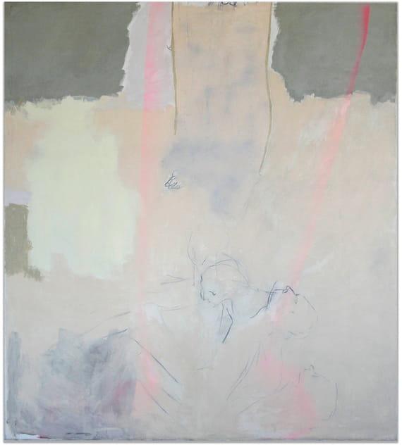 Deformace, destrukce II. by Lucie Michnová,