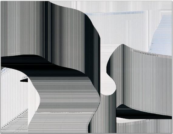 Bez názvu (série Blue Death) #3 by Tomáš Zumr,
