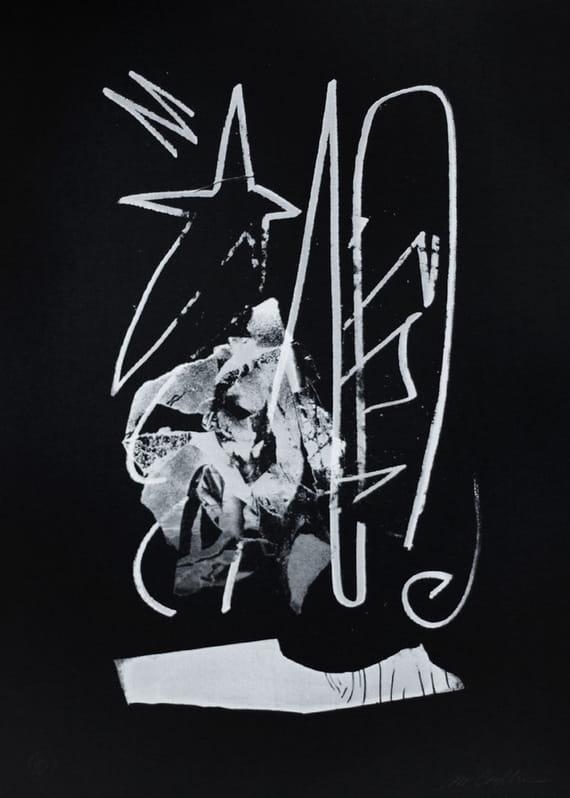 COGNISANCE 90 by Martin Czeller,