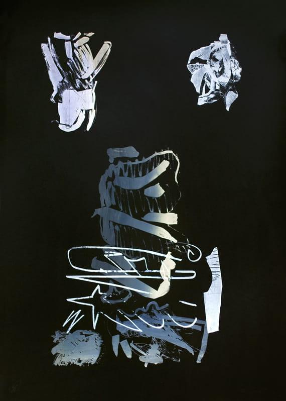 COGNISANCE 36 by Martin Czeller,