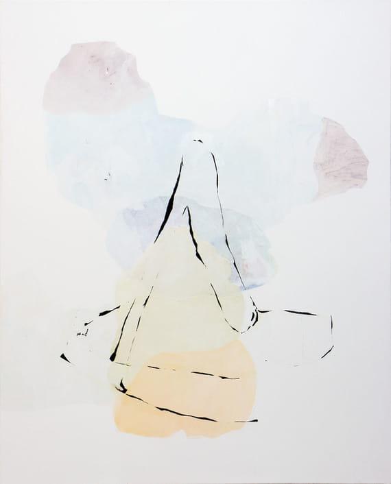 Caroussel by David Postl,