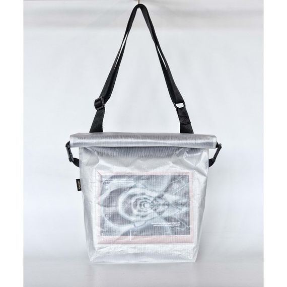 Bag by Artikl∞Playbag  merchandise,