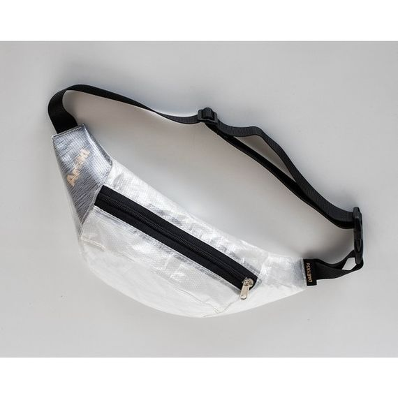 Bum bag by Artikl∞Playbag  merchandise,