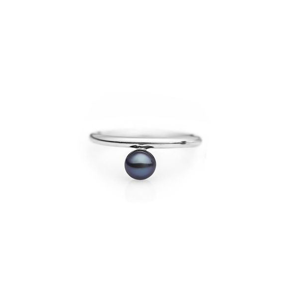 1Pearl / Ring  by NLMT Design,