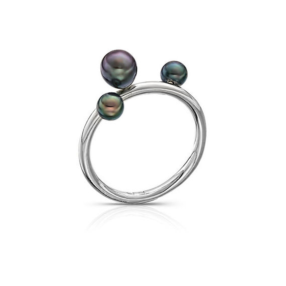 3Pearl / Ring  by NLMT Design,