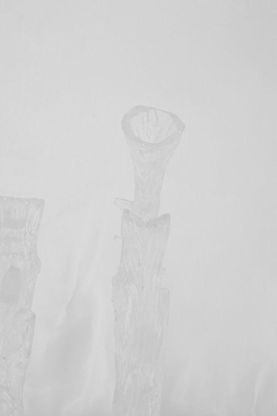 Bez názvu (série Transition) #12 by Lenka Sedláčková,