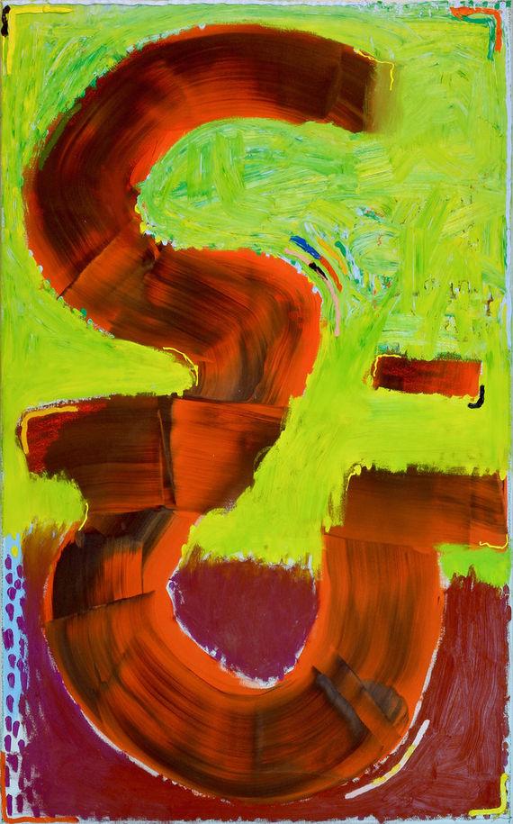 Bez názvu #2 by Julius Reichel,