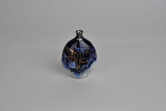 Váza II. by Martin Salajka,