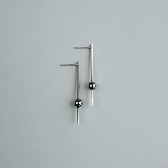 Pendulum 01 by  Chana,