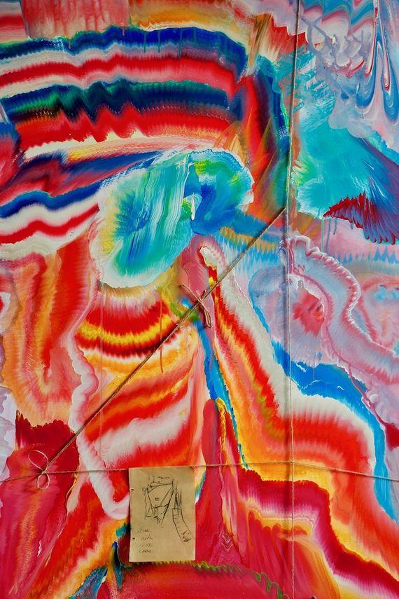 Artwork Vibrát V. other picture