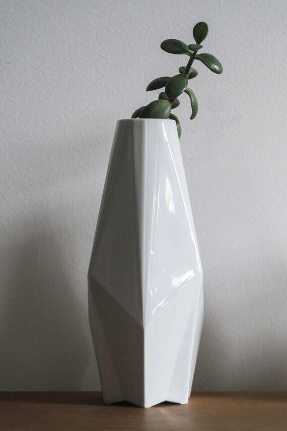 Váza by  Vjemy,