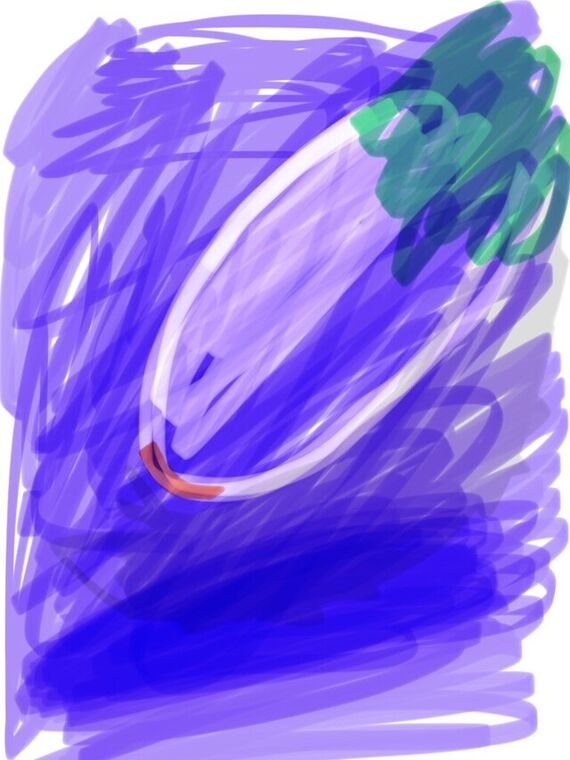 phone drawing 4419 by Adam Uchytil,