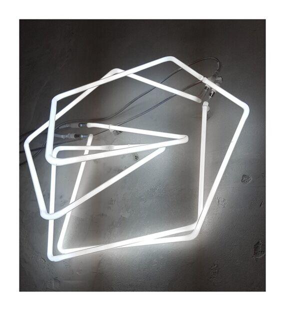 Neon + I by Helena Todd,