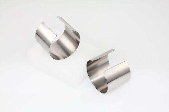 Minimalist bracelet by Katerina  Reich,
