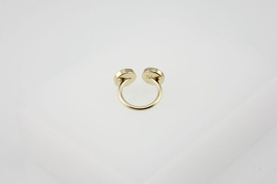 Artwork Kyō ring other picture