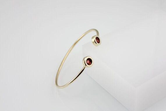 Artwork Kyō bracelet other picture