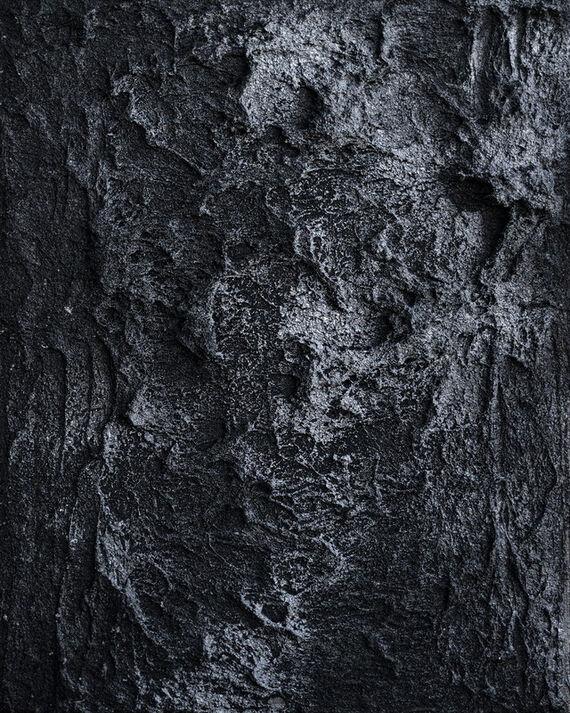 Materiálová studie by Cyril Zikuška,