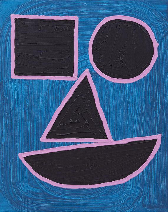 Bez názvu 01 by David Krňanský,