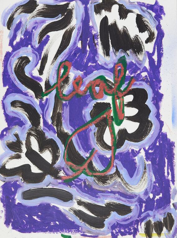 """série """"Spring flowers"""" 15 by Kateřina Ondrušková,"""