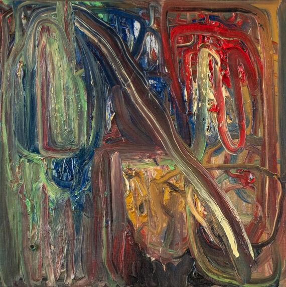 Neuromancer by Oskar Felber,