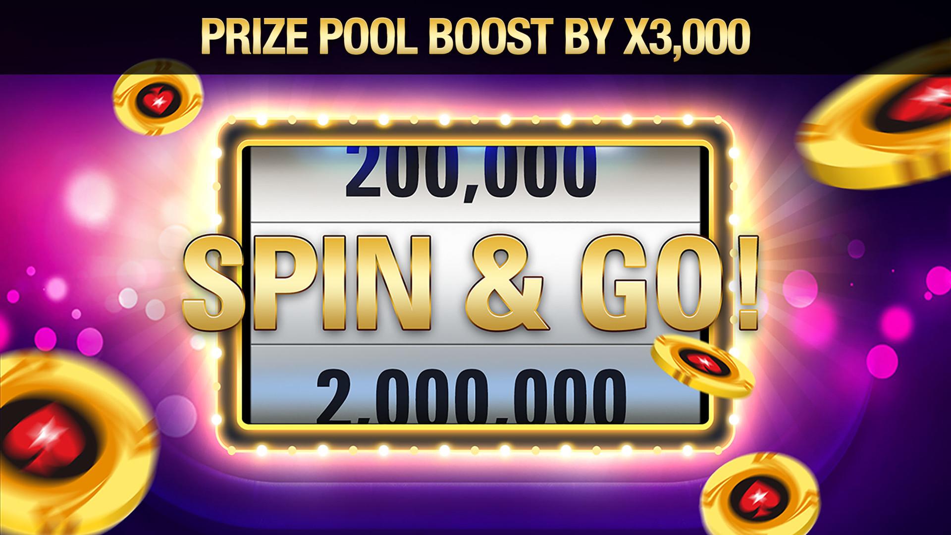 Pokerstars poker casino carps sa rand online casinos
