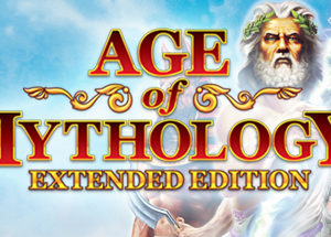Age of Mythology (Extended Edition)