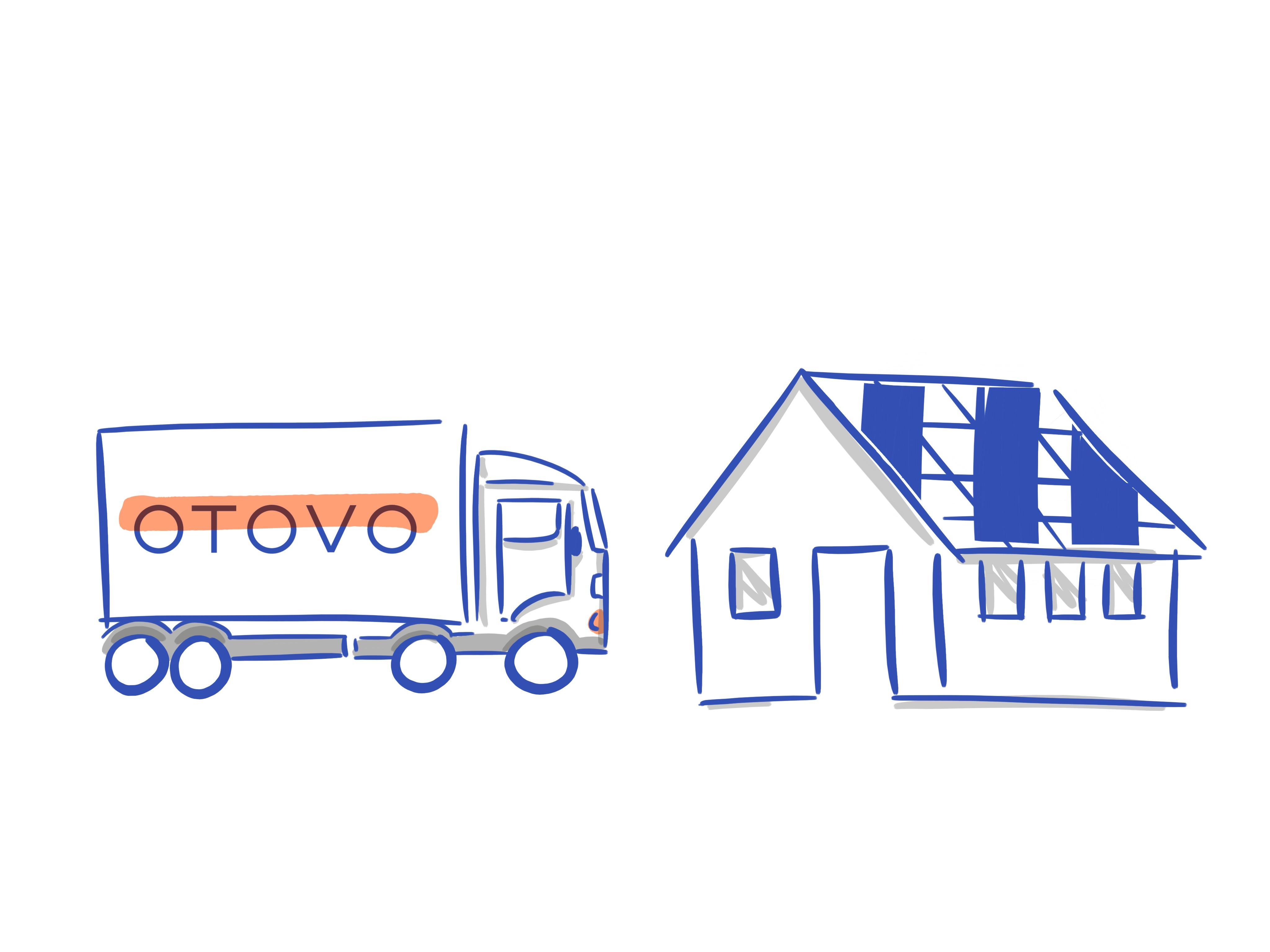 Guide til støtteordninger for solceller i Norge