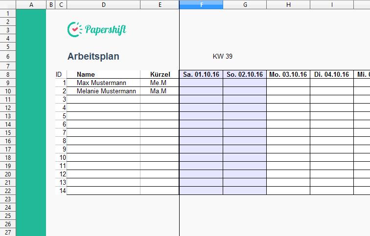 Nett Excel Kostet Vorlage Galerie   Beispiel Wiederaufnahme Vorlagen .