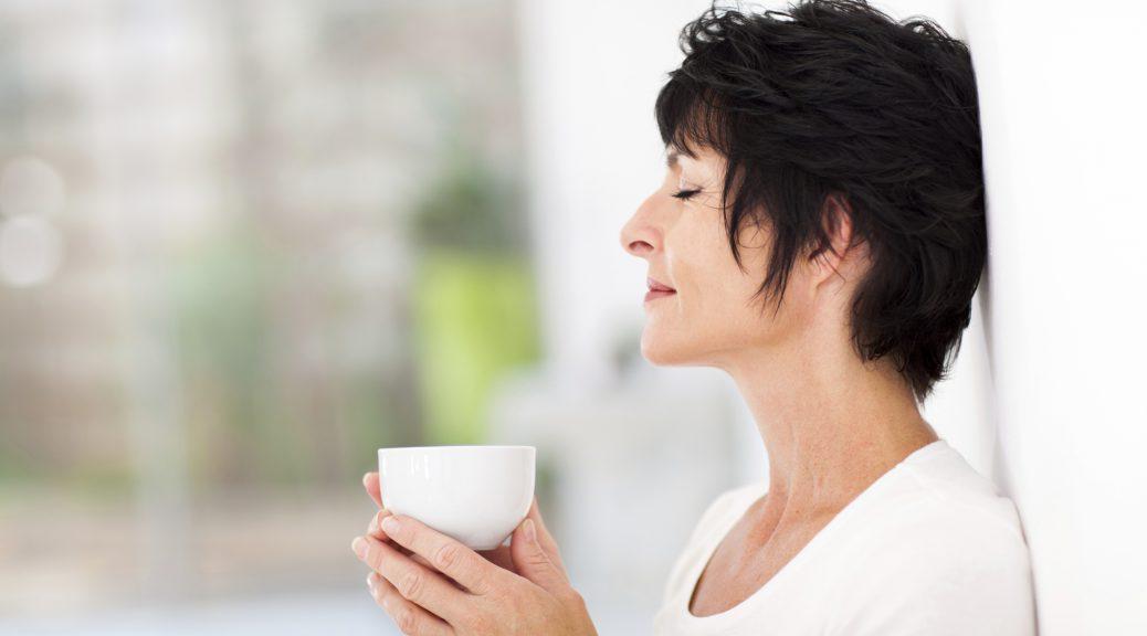 dieta equilibrata per donne di 50 anni