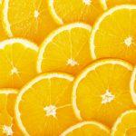 Quali sono le proprietà dell'arancia?