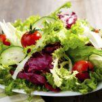 Insalata in busta o insalata fresca: quale scegliere?