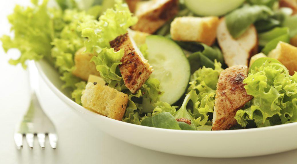 dieta induzione alimentare atkins